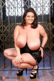 Free porn pics of my bbw dream: maria moore 1 of 8 pics