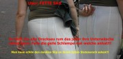 Free porn pics of geile Eutersau ( User: Fette Sau) - auf Wunsch geoutet! 1 of 8 pics