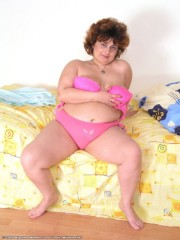 Free porn pics of more of fat gran Dottie 1 of 89 pics