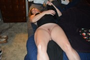 Free porn pics of girlfriend passed out too much tequila 1 of 6 pics