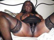 Free porn pics of BLACK GRANS, MOMS,SLAGS, SLUTS, SWEETIES 1 of 44 pics