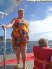 Free porn pics of Sweet granny 1 of 17 pics