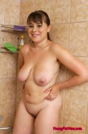 Free porn pics of Piglets 1 of 30 pics