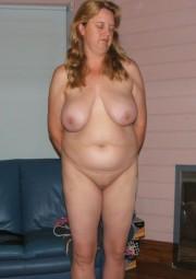 Free porn pics of jacqui on display 1 of 9 pics