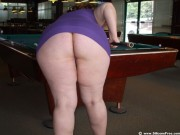 Free porn pics of chubby milfs ass  1 of 21 pics