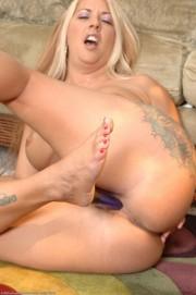 Free porn pics of Joclyn Stone 1 of 29 pics