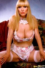 Free porn pics of Massive Mammory Mix 1 of 139 pics