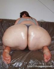 Free porn pics of Ridiculass 1 of 48 pics
