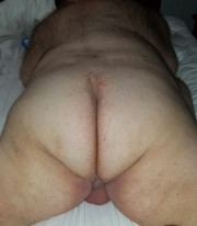 Free porn pics of Sexy Stranger  1 of 1 pics