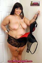 Free porn pics of B B D Aubrie 1 of 186 pics