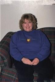 Free porn pics of FAT HAIRY BRITISH MOM POSING - RARE OLDER WEB FILES 1 of 147 pics