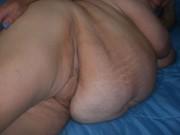 Free porn pics of Fat BACON Slut PIG Assfuck  1 of 24 pics