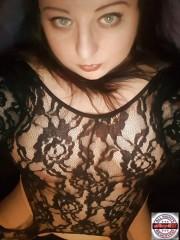 Free porn pics of kinky milf Susie 1 of 13 pics