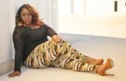 Free porn pics of The Beauty of Black Women ~ curvy delites 1 of 48 pics