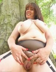 Free porn pics of big Jane 1 of 73 pics