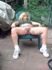 Free porn pics of amateur woman 1 of 39 pics
