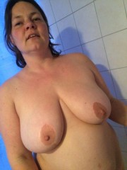 Free porn pics of My exposed wife 1 of 10 pics