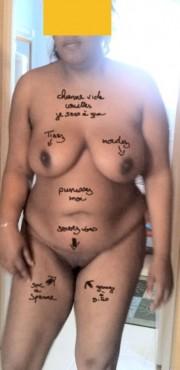 Free porn pics of merci les amis  1 of 35 pics
