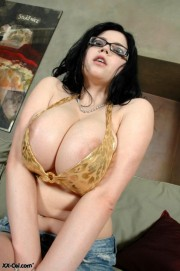 Free porn pics of Shione Coopers great tits 1 of 55 pics