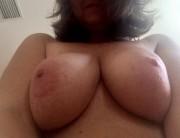 Free porn pics of My Sweet Georgia Wife - Soft 1 of 6 pics