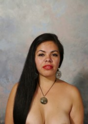 Free porn pics of Lovely Latina BBW 1 of 53 pics