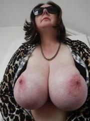 Free porn pics of Leopard Print Slut 1 of 10 pics