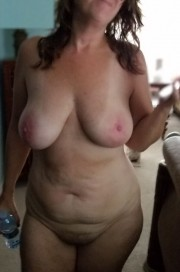 Free porn pics of My Sweet Georgia Wife - Softer 1 of 4 pics