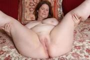 Free porn pics of Sheryl 1 of 201 pics