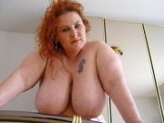 Free porn pics of Sexy Redhead 1 of 37 pics