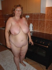 Free porn pics of JLL 1 of 1 pics