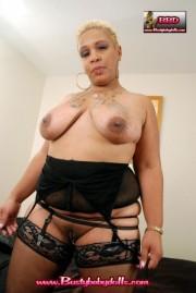 Free porn pics of B B D Boriqua Baby 1 of 127 pics