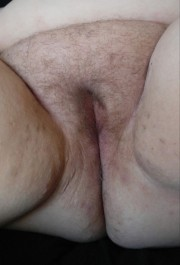 Free porn pics of Bbw fat pussy 1 of 10 pics