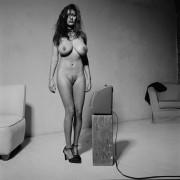 Free porn pics of Carla White 1 of 21 pics