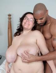 Free porn pics of BBW Maria May Mix  1 of 10 pics