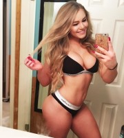 Free porn pics of Courtney Tailor 1 of 406 pics