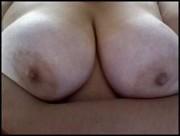 Free porn pics of Chubby Lesbian Teen Sluts 1 of 105 pics