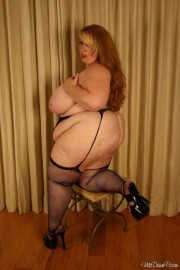 Free porn pics of One more bbw favourite - Dawn 1 of 70 pics