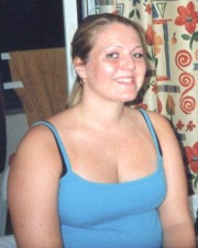 Free porn pics of Cute Chubby Blonde Teen for Dirty Comments 1 of 3 pics
