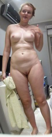 Free porn pics of hot milf big ass  1 of 2 pics