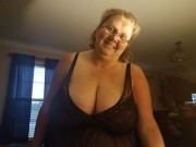Free porn pics of BBW Busty Wench new! 1 of 20 pics