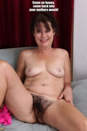 Free porn pics of Mom Son Incest more! 1 of 48 pics