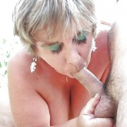 Free porn pics of GRANNY IS A RIPE OLD WHORE 1 of 45 pics