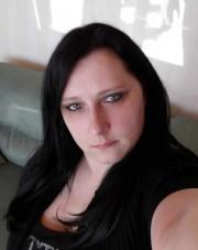 Free porn pics of Fat Pig Slut Madlen Misc 1 of 27 pics