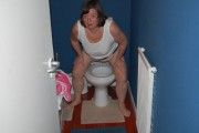 Free porn pics of Heather Pissing again 1 of 7 pics