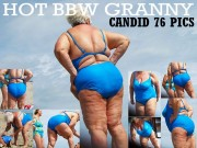 Free porn pics of Beach Voyeur (fantastic sets grannies) 1 of 74 pics