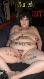 Free porn pics of marie-dodue-vachepuantedespieds 1 of 70 pics