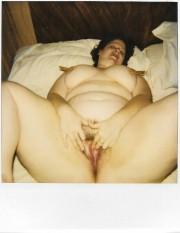 Free porn pics of Vintage Wifey 1 of 10 pics