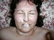 Free porn pics of Big Girls Love Cum Facials 1 of 48 pics