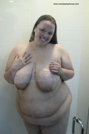 Free porn pics of Mandy Blake - Bath 1 of 45 pics