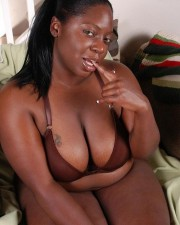 Free porn pics of Busty Ebonys 1 of 11 pics